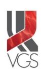 Vascular-Graft-Solutions-185x325.jpg