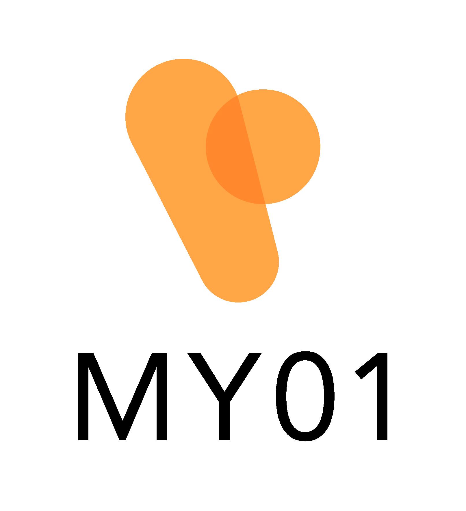 MY01 Logo 3 (1) - Abdelkrim Temzi.png