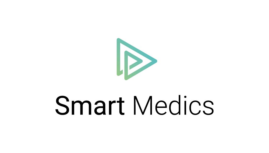 Smart Medics internet kolor@2x-100 - Ewelina Gołyska.jpg