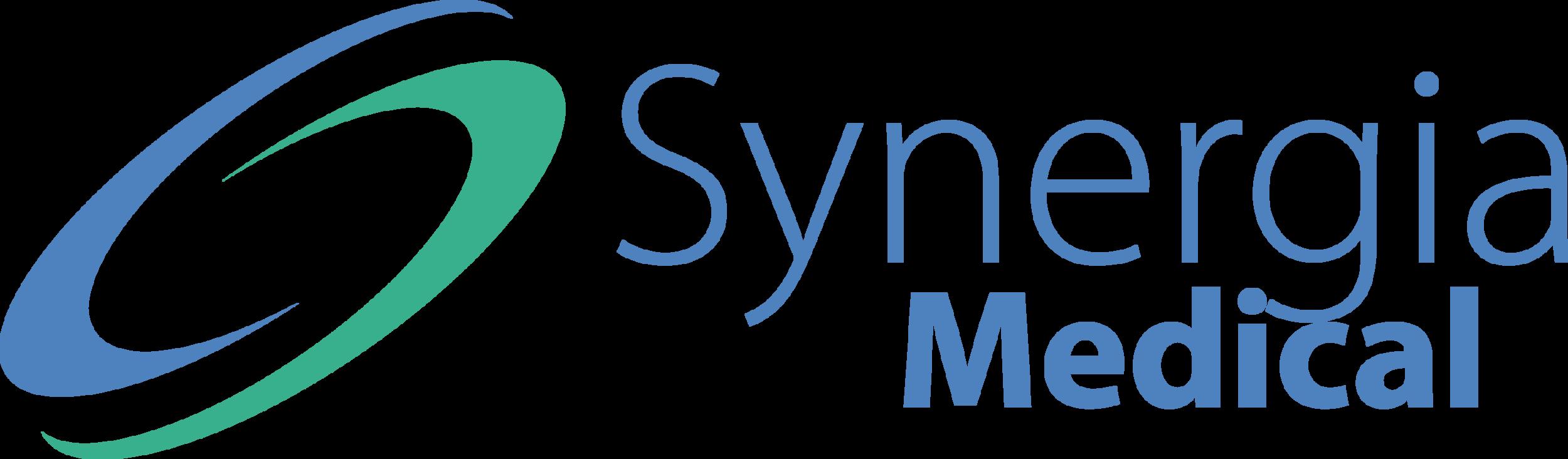 Logo_SynergiaM - Attila Borbath.png