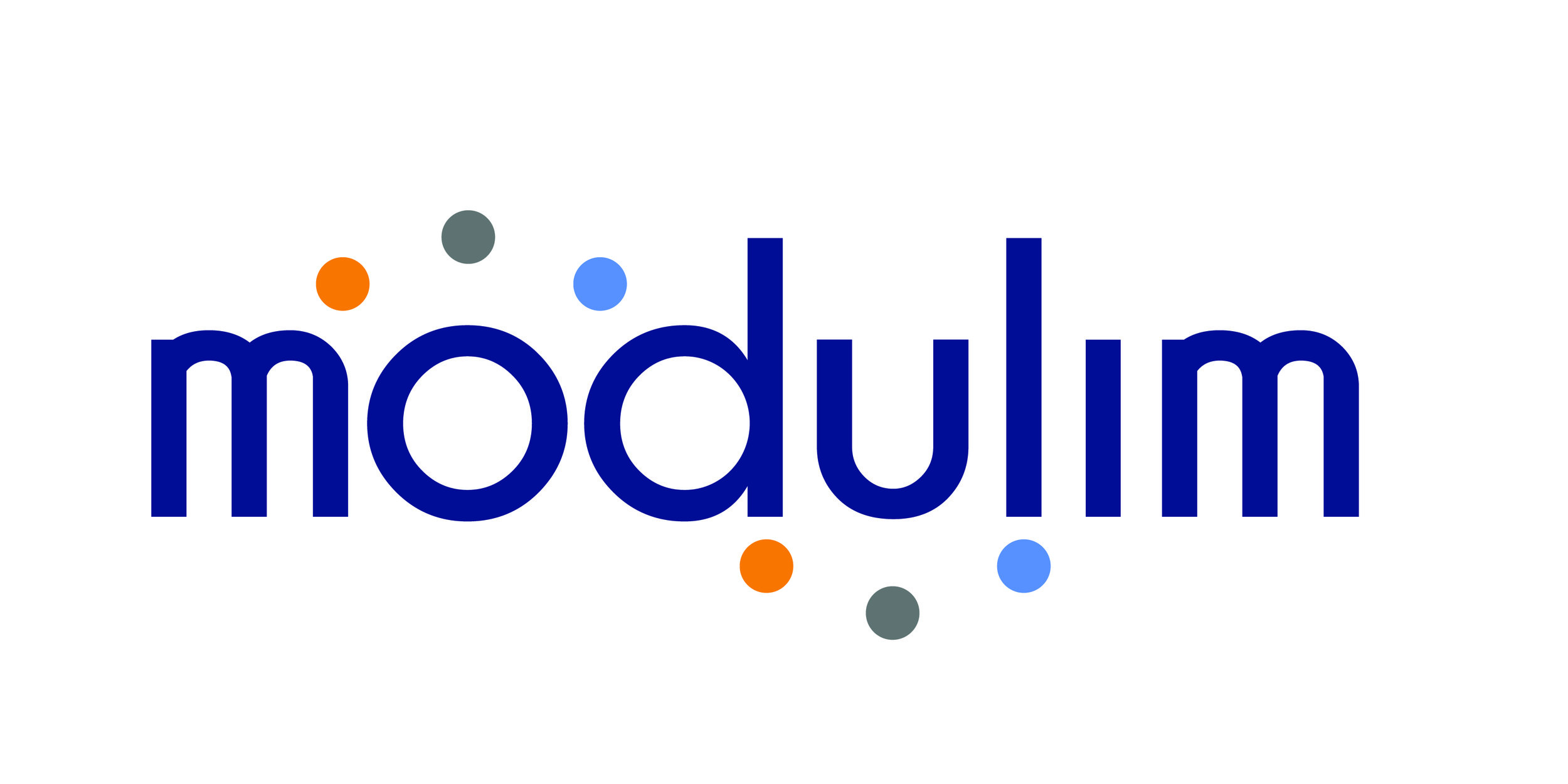Modulim_logo_Spot_Full Color - Richard Oberreiter.jpg
