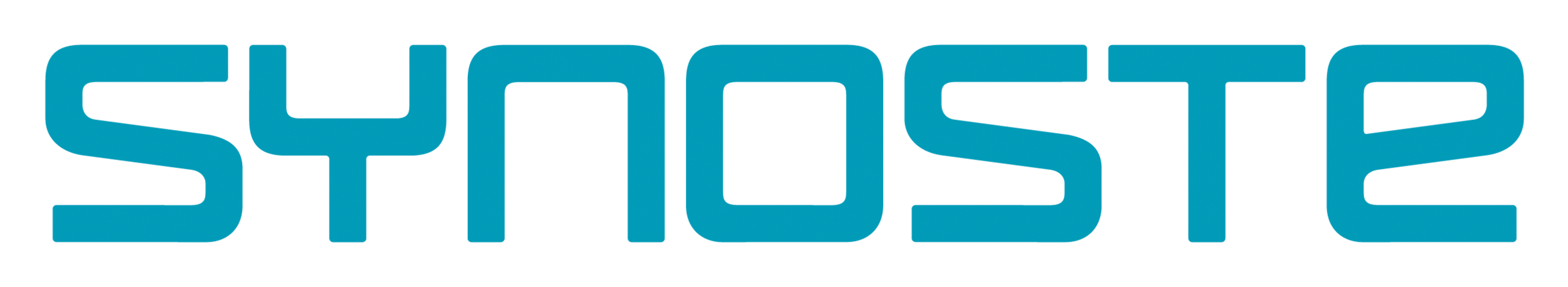 Synoste Logo Clear Zone Blue_14.6.15 - Harri Hallila.png