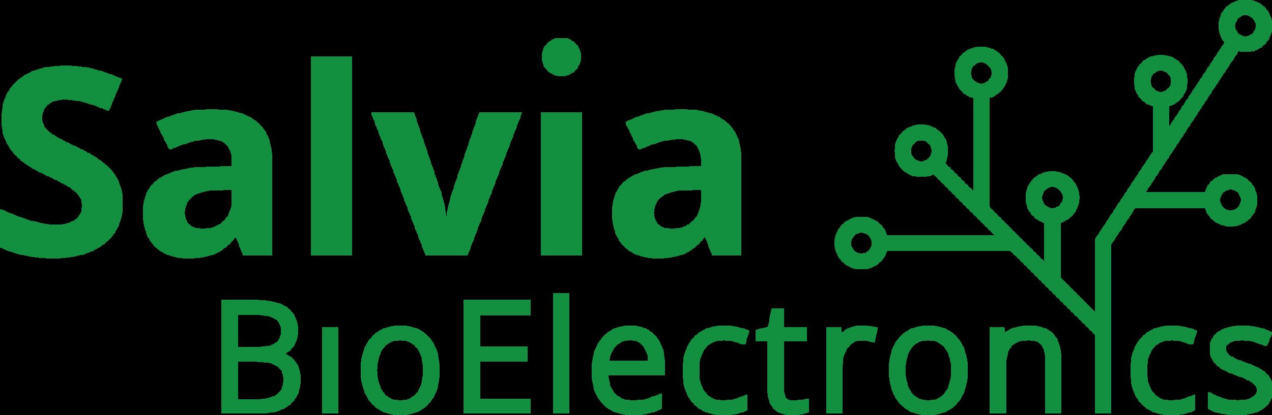 Salvia_logo_Green - Hubert Martens.png
