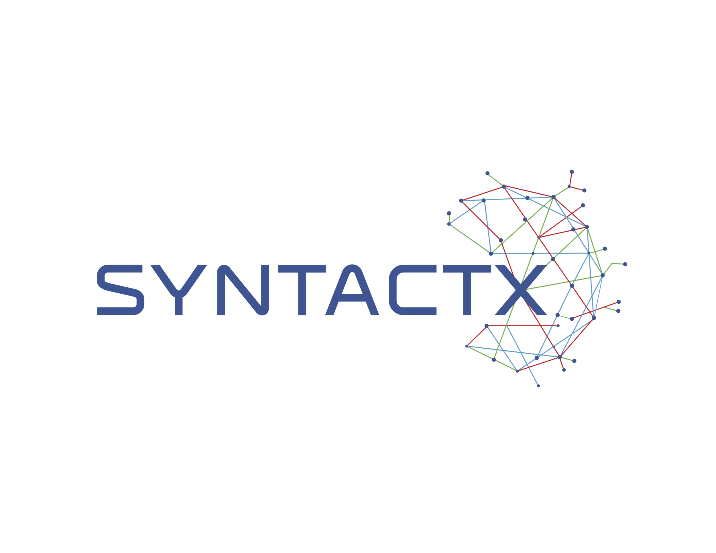Syntactx_name&symbol_fullcolor.png