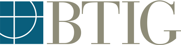 BTIG_Logo PNG.png