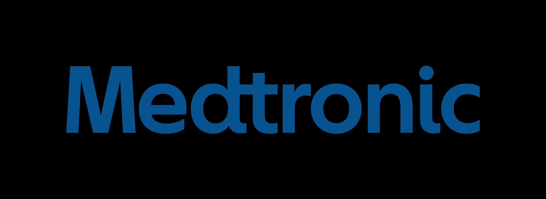 Medtronic_logo.png