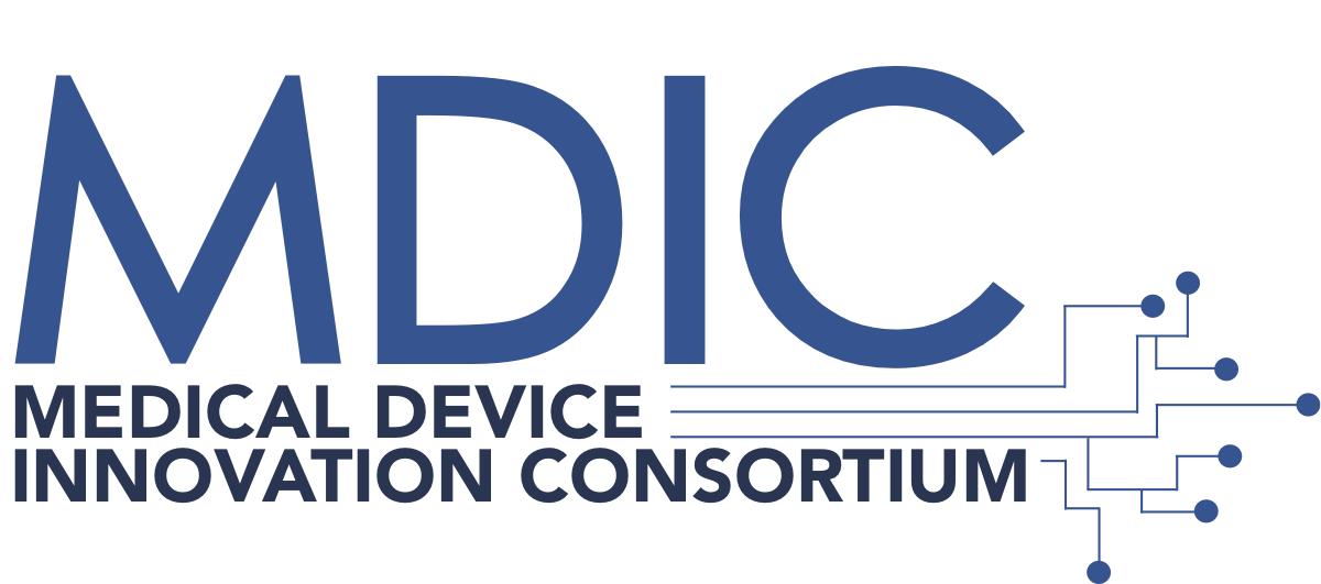 MDIC logo.png