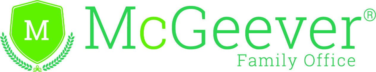 McGeever_Logo_layout2-tagline-CMYK.jpg