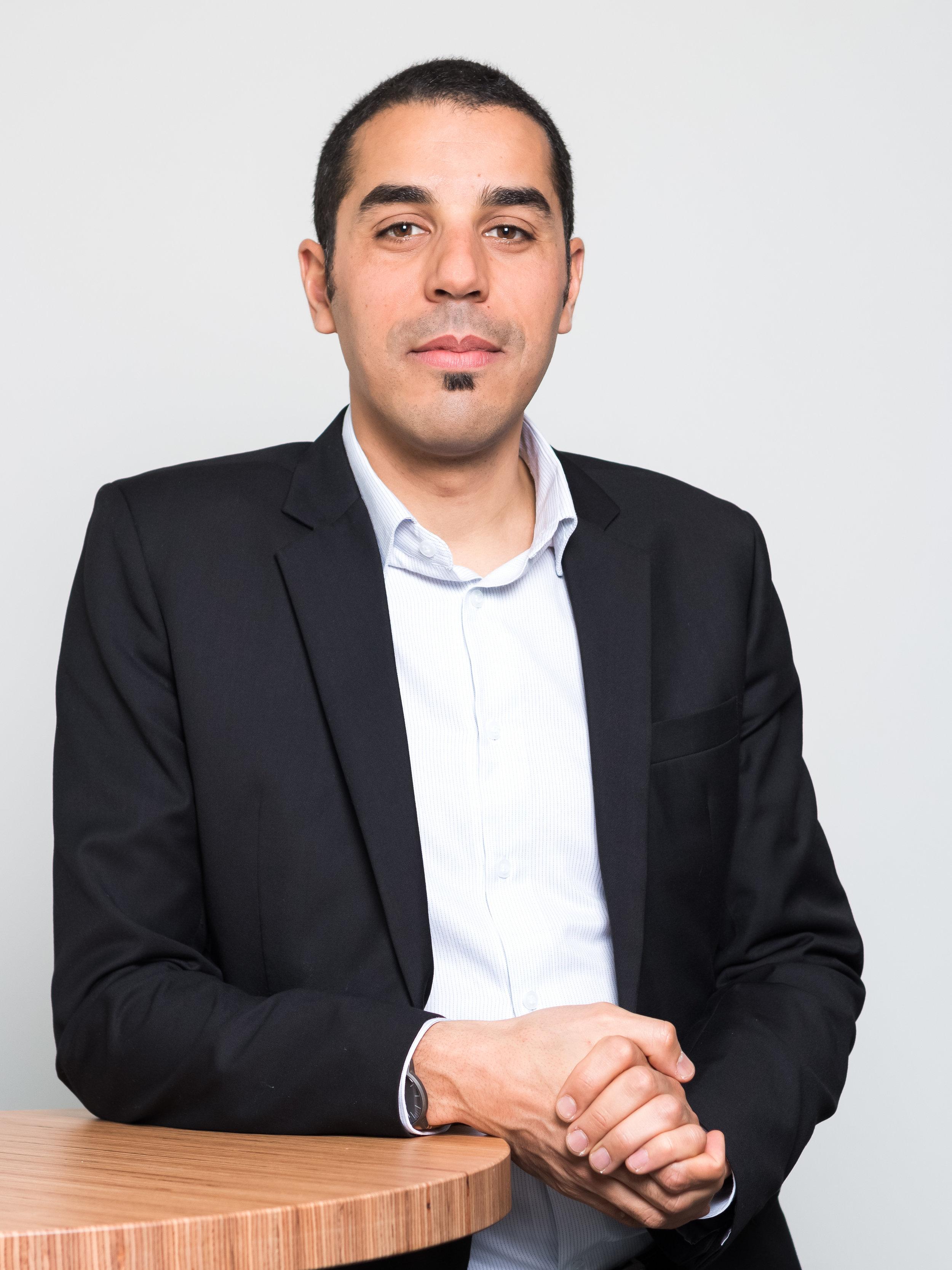 Hamid - Hamid Lamraoui.jpg