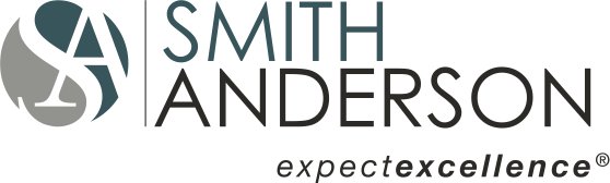 Smith Anderson Logo.png