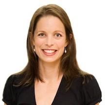 Katharine Giles headshot.jpeg