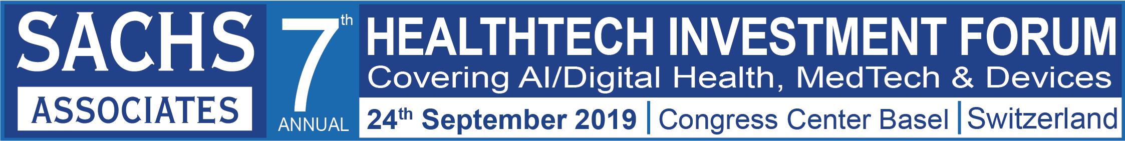 HealthTech Banner MAIN_HealthTech Banner Sept 2019.png