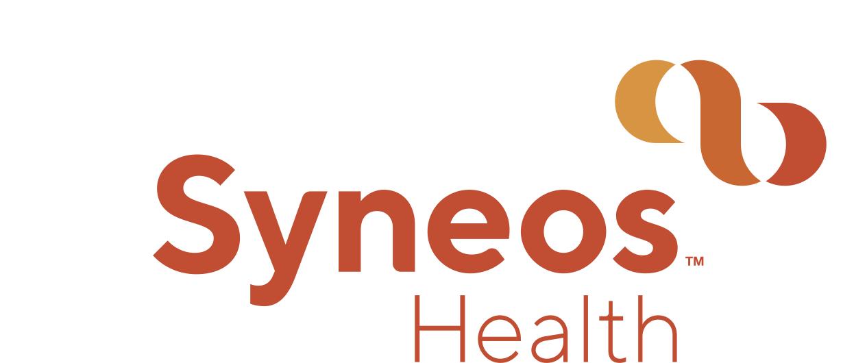 SyneosHealth_Logo.png