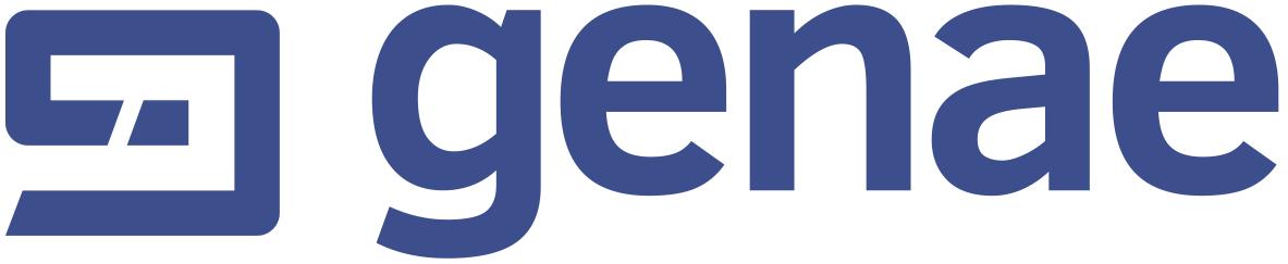 genae logo 5.2.png