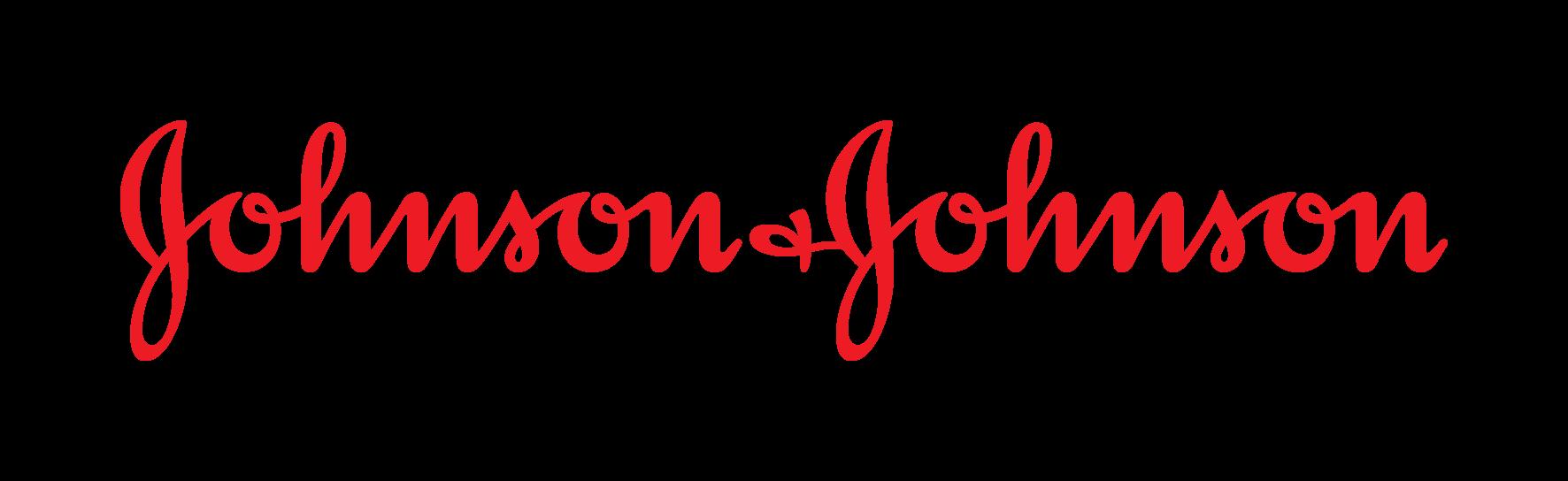JohnsonJohnson-logo.png