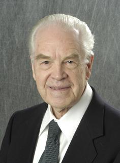 Edward Mason, M.D., Ph.D.