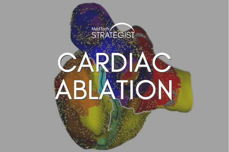 IMH Cardiac Ablation.png