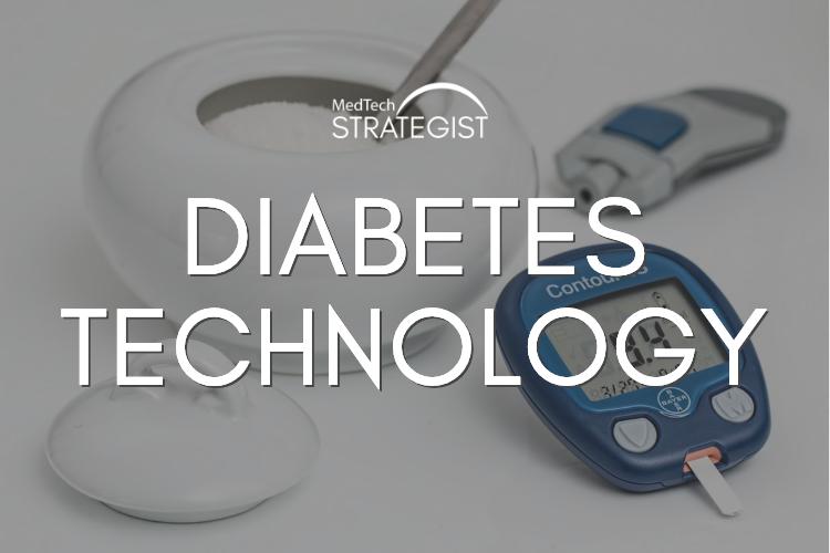 IMH Diabetes.png