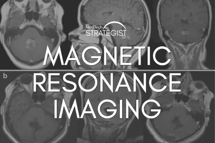 IMH MRI.png