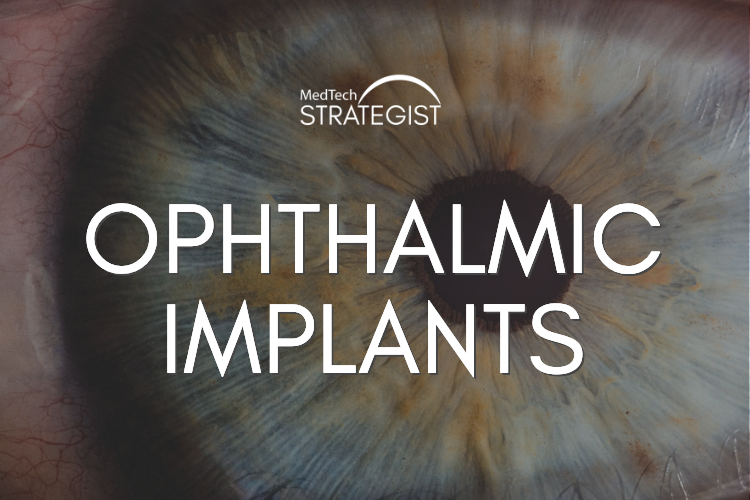 IMH Ophthalmic Implants.png