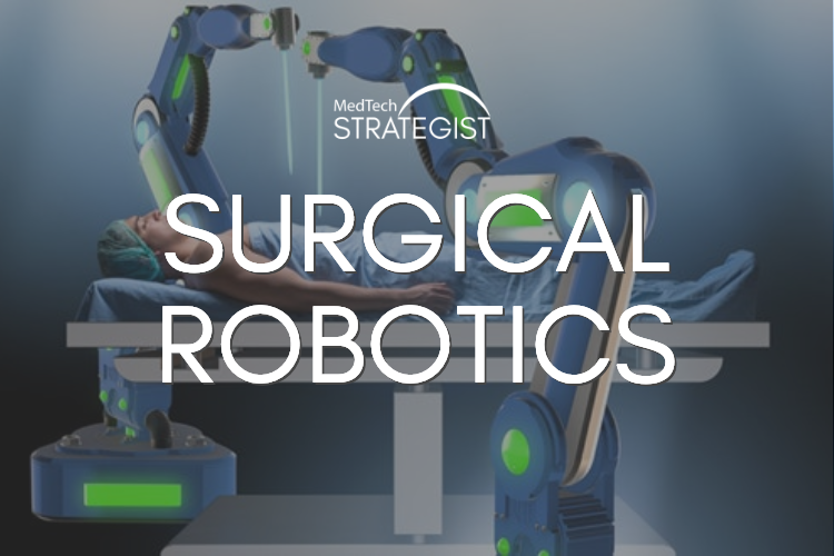 IMH surgical robotics.png