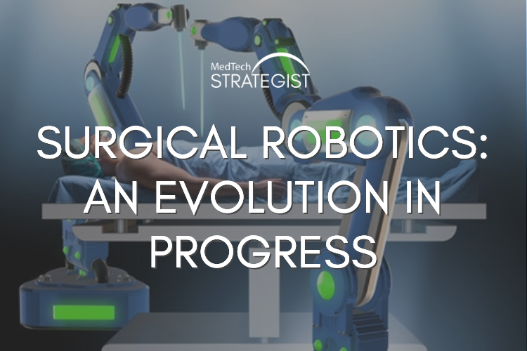 IMH surgical robotics evolution.png