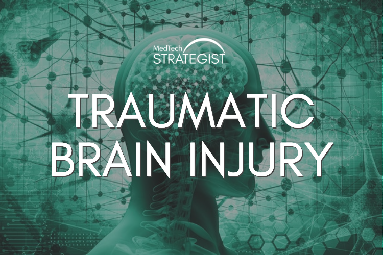 IMH Traumatic Brain.png
