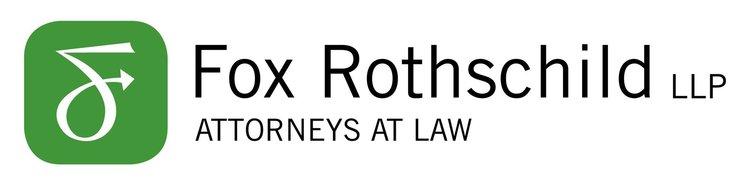 Fox+Rothschild.jpg