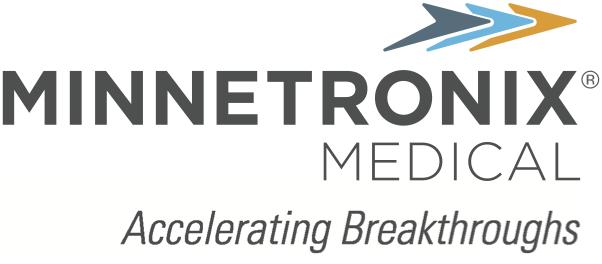 Minnetronix Medical logo.png