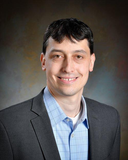 David Filmore, Executive Editor,  MedTech Strategist Market Pathways