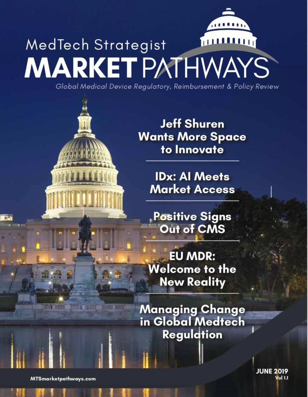 MTSMP June 2019 Cover.jpeg