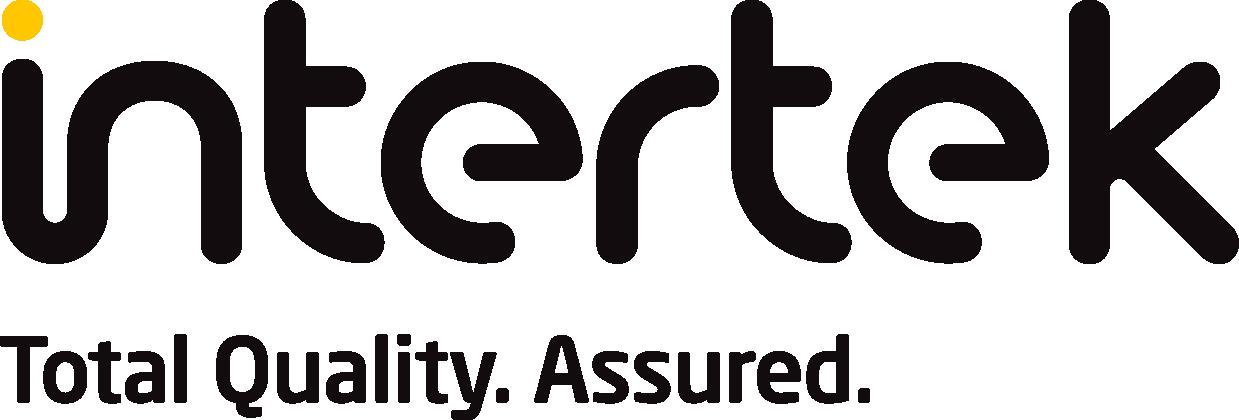 Intertek_Logo.png