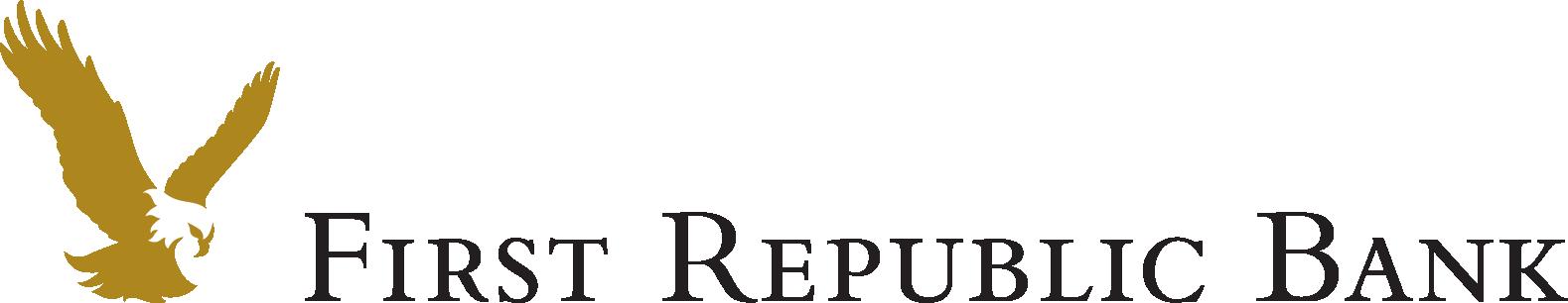 FRB Logo Flush Left-White Background-Print.png