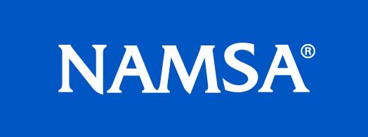 NAMSA Logo JPG.jpg