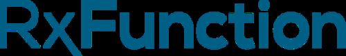 RxFunction Logo.png