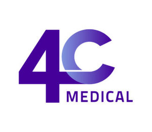 4C Medical Logo.jpg