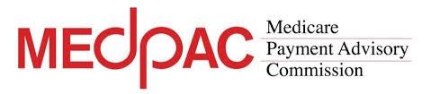 MedPAC.jpg