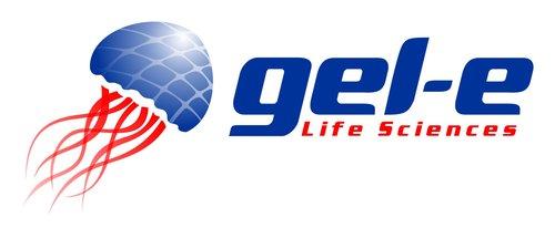 Gel-e Life Sciences.jpg