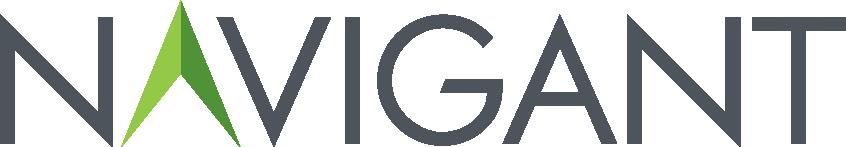 Navigant_Logo.png
