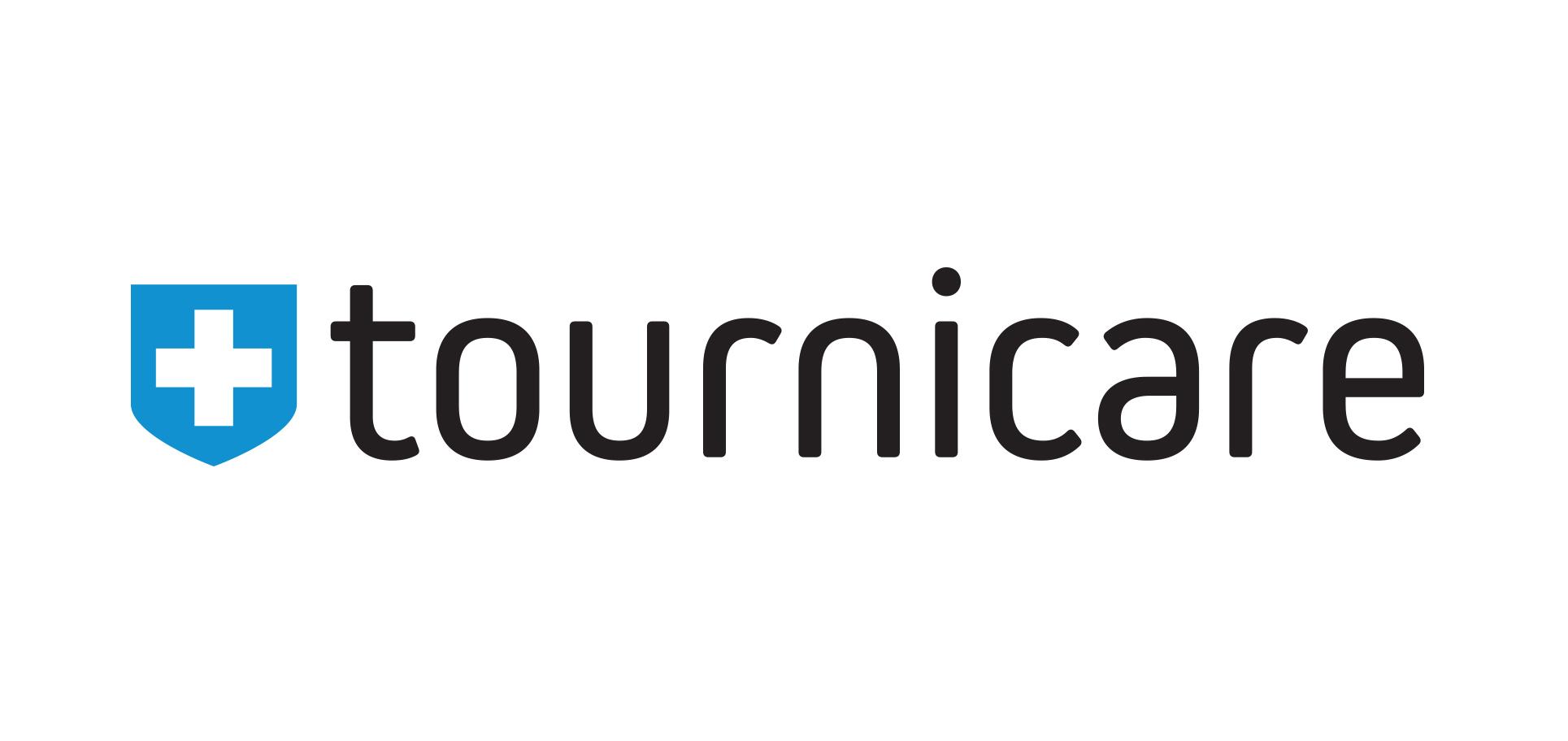 Tournicare_Logo_WhiteBG - Niels van Sparrentak.jpg