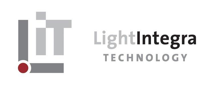 LightIntegra logo.jpg