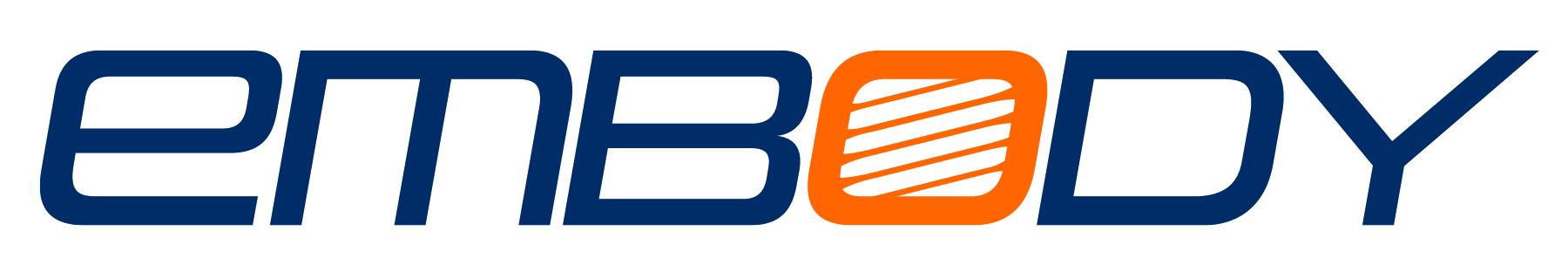Copy of embody logo 2017 cmyk-01 - Jeff Conroy.jpg