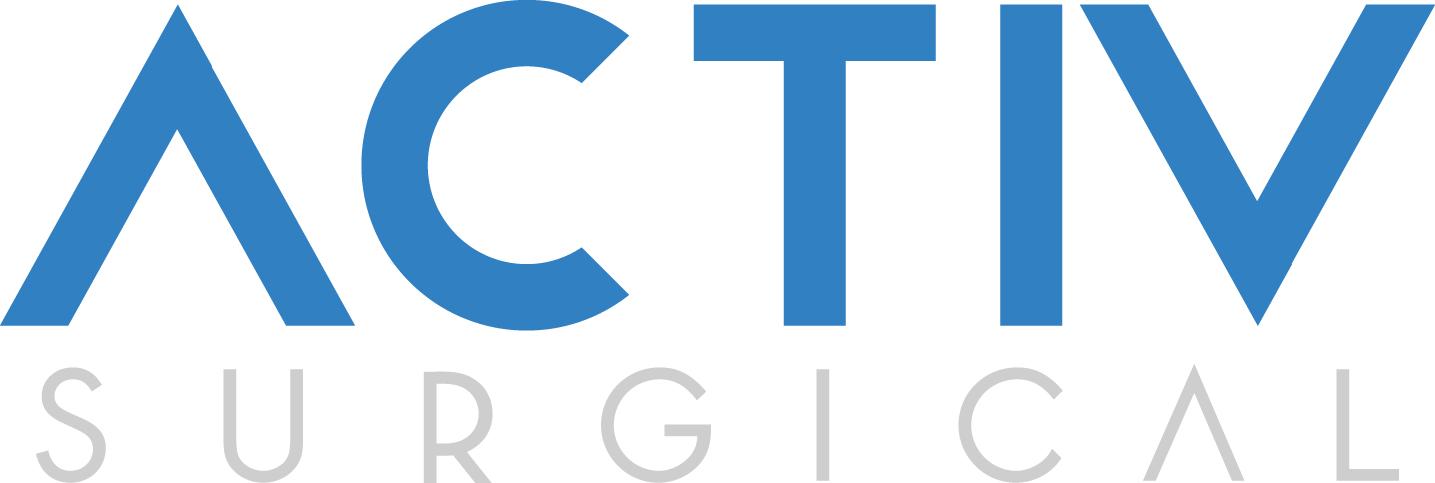 ACTIV_Surgical_logo_Color - Todd Usen.jpg