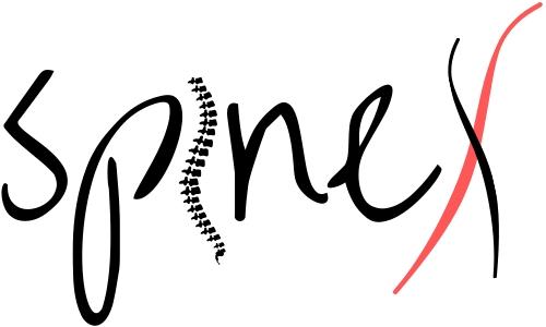 spineX - Parag Gad.jpg