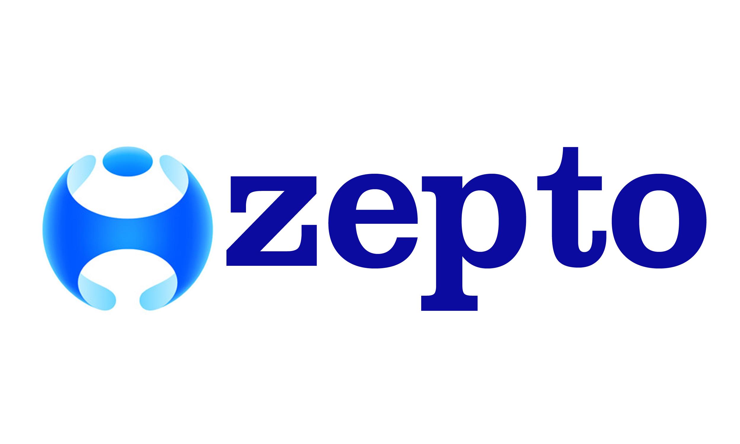 Zepto Envelope Logo - Jenn Juillard.jpg