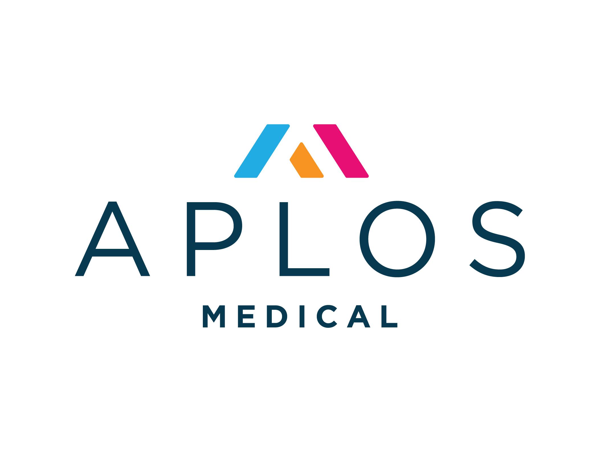 Aplos_Medical_Logo-05.jpg