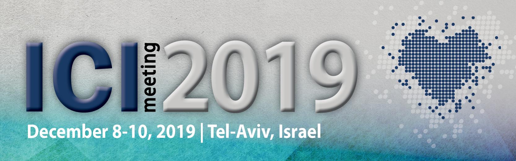 ICI 2019.jpg