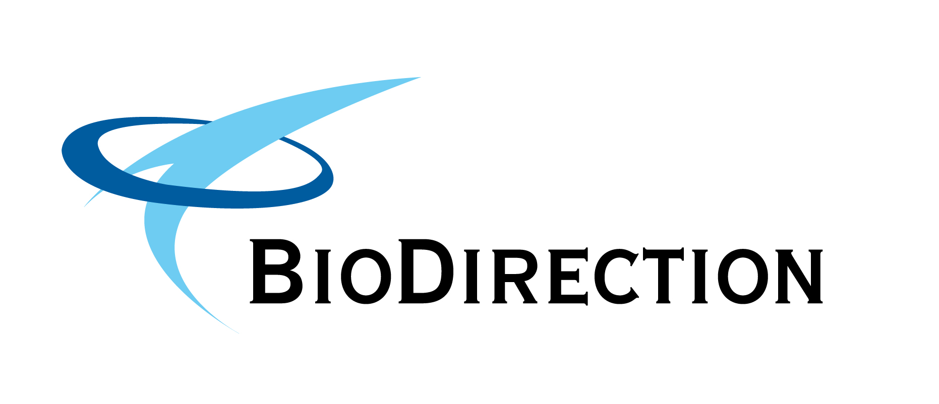 BioDirection Logo jpeg - Sharad Joshi.jpg