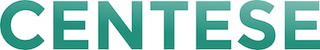 Centese Logo Hi-res 2 - Randy Preston.jpg