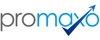 Promaxo-logo-325x129.jpg